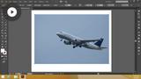 Gradients & Bitmap Images