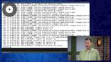 TSHOOT 2.0: Response Automation & Backups