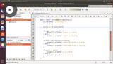 Java SE 11: Strings & Primitive Data Types