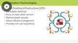 App Virtualization & MAP Toolkit