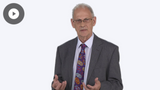 Expert Insights on Mentoring