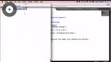 AngularUI Utilities & Modules