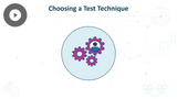 Software Testing Foundation 2018: Testing Techniques