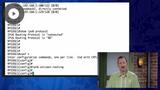 ROUTE 2.0: OSPF IPv6 Routing