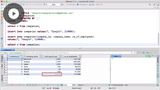 SQL Programming with MariaDB: Getting Started with MariaDB for Data Analysis