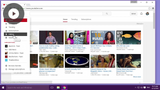 Searching & Viewing Videos