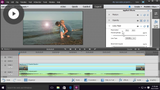 Adding Video Effects