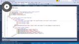 ASP.NET MVC Web Applications: Optimization & Encryption