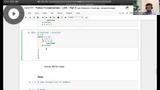 Python Fundamentals Bootcamp: Session 3 Replay