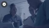 Digital Transformation Insights: Healthcare Providers