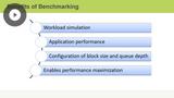 Virtual Machines & Benchmark Data