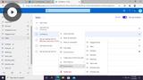 Using & Configuring Tasks