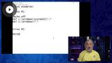 Ethical Hacker: Malware Threats