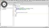 Working with AngularJS