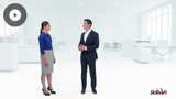 Creating a Successful Business Execution Culture