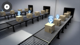 Connecting with the Internet of Things