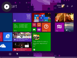 Installing & Using Windows Universal Apps