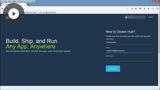 Docker Configuration & Management