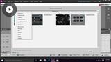 Exporting & Sharing Videos