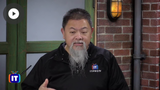 CCNA 2020: Network Topology Architectures - WAN, Cloud, & SOHO