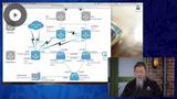 CCNA 2020: Networking Components