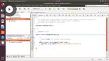 Java SE 11: Modular Design