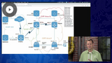 TSHOOT 2.0: OSPF Troubleshooting Part 1