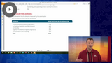 CompTIA Linux+: Introduction to Linux & the Command Line