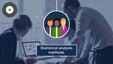 Basic Analytical Methods