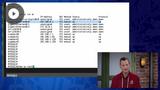 ROUTE 2.0: OSPF Area Types