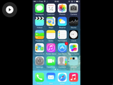 iOS for iPhone