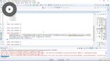 Java ASYNC Interface