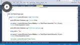 Entity Framework Tuning & Integration