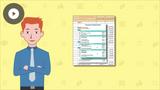 Preparing Financial Statements and Closing Accounts