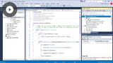 ASP.NET MVC Web Applications: Debugging Web Applications