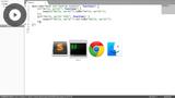 Working with Jasmine Spies & Using Jasmine with Node.js