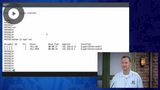 TSHOOT 2.0: Network Traffic Viewing, Reporting, & Monitoring