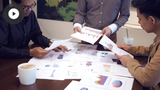 Guiding the Analysis for Effective Data-driven Decision Making