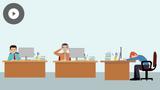 Positive Atmosphere: Establishing a Positive Work Environment
