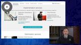 CLDFND: Cisco CloudCenter Components
