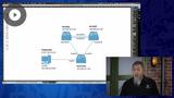 SWITCH 2.0: VLAN Trunk Protocol Pruning