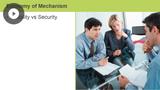 Secure Risk, Vulnerabilities, & Exposure