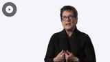 Expert Insights on Women in Leadership