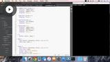 Using Gulp.js Plugins for JavaScript Analysis