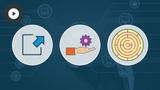 ITIL® 4 Foundation: Key Concepts