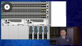 CLDFND: Cisco Cloud Virtualization