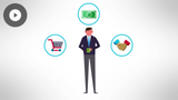 Supply Chain Management Basics: Cutting Costs and Optimizing Delivery