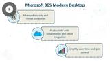 Microsoft 365 Fundamentals: Windows 10 Enterprise
