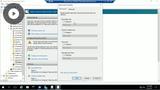 Managing Malware Solutions
