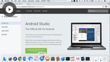Appium Concepts with Mac OS X